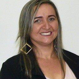 Professora Eliane